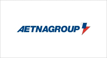 Aetnagroup